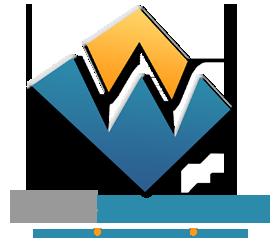 Webtegrity Logo