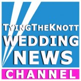 Wedding-News Logo