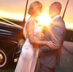 Wedding Snapper Photography Logo