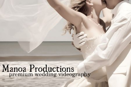 Wedding_Video Logo