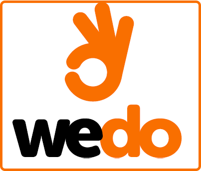 Wedo Headboards Logo