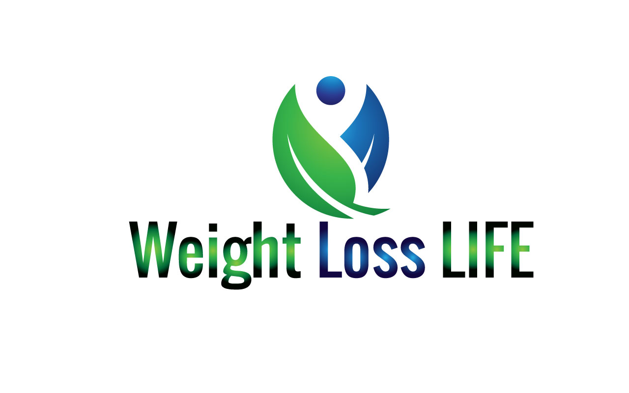 How to Lose Weight - New Weight Loss Community ...