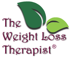 WeightLossTherapist Logo
