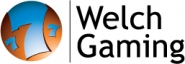 Welch Gaming Logo