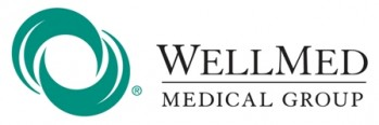 WellMed Medical Management Logo