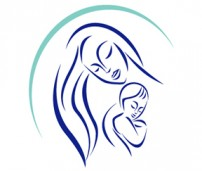 Well_Woman_Clinic Logo