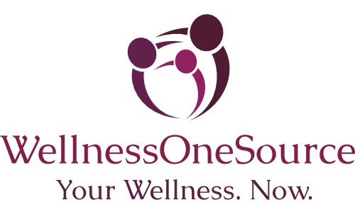 WellnessOneSource Logo