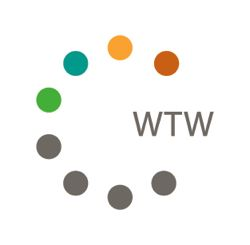 Wellness Tourism Worldwide Logo