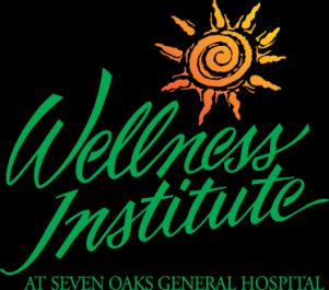Wellness_Institute Logo