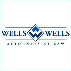 Wells & Wells Logo