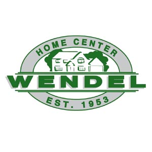 Wendel Home Center Logo
