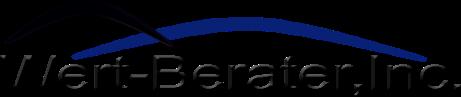 Wert-Berater Logo