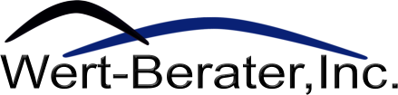 Wert-Berater_NV Logo