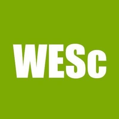 World Environment School Logo