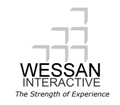 WessanInteractive Logo