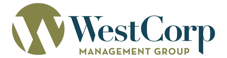 WestCorp Management Group Logo