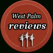 WestPalmReviews.com Logo