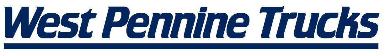 West Pennine Trucks Ltd Logo