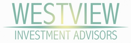 WestView Investment Advisors Logo