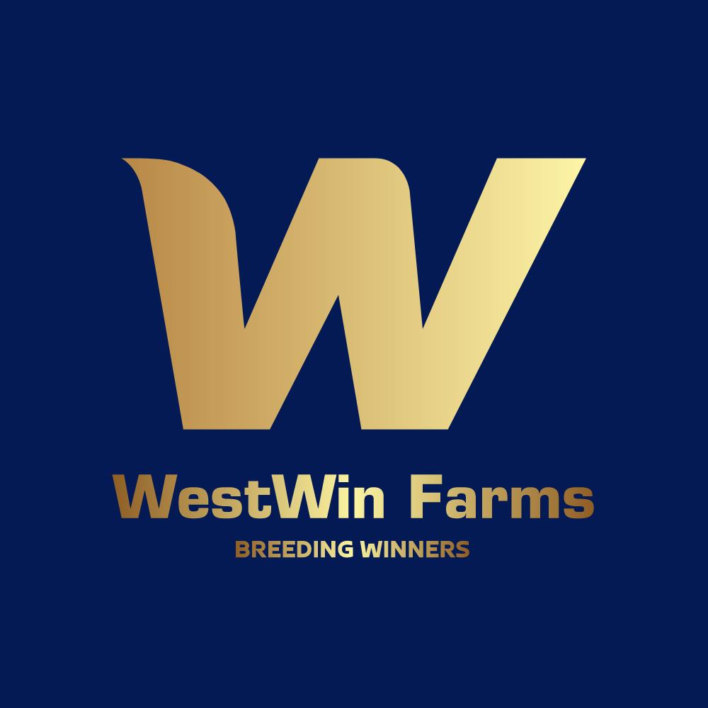 WestWin Farms Logo