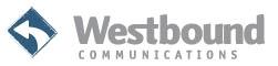 Westbound Logo