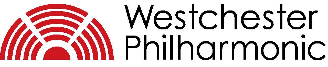 Westchester Philharmonic Logo