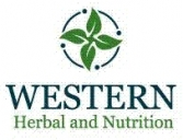 Western Herbal and Nutrition, Inc. Logo
