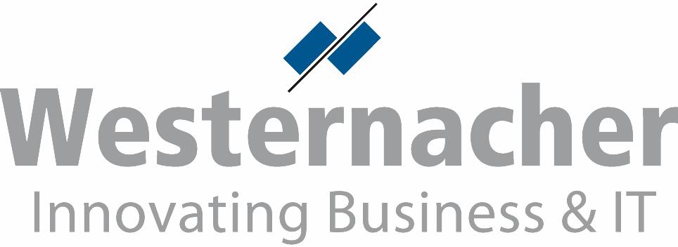 WesternacherGroup Logo