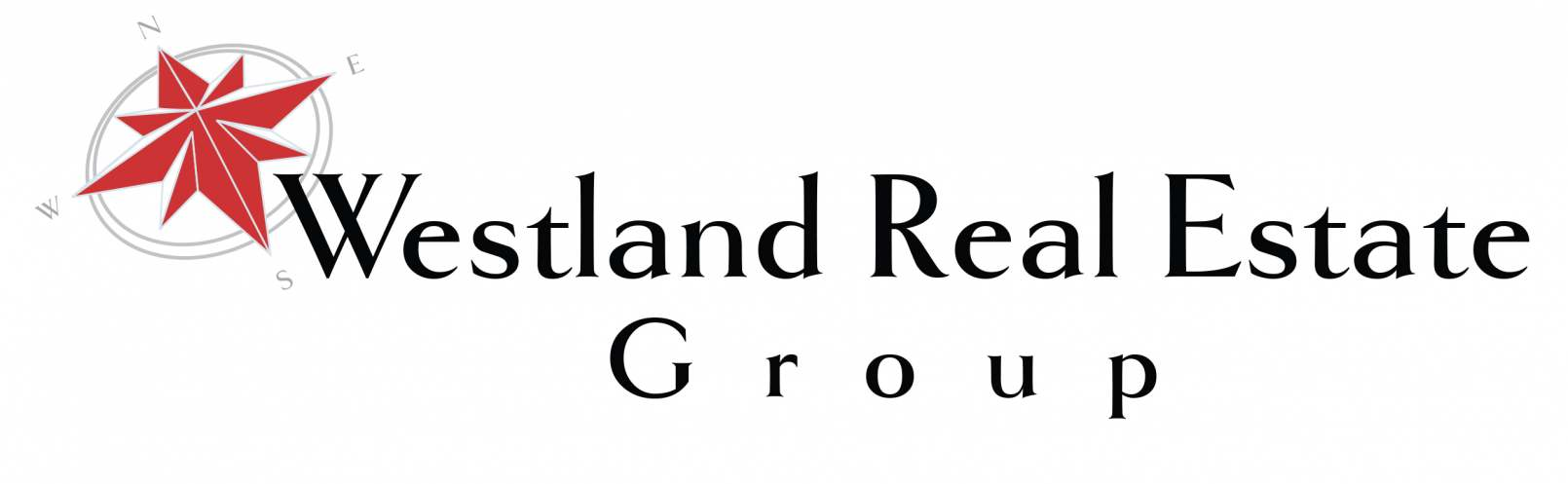 Westland Real Estate Group Logo