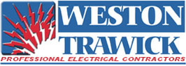 Weston Trawick, Inc. Logo