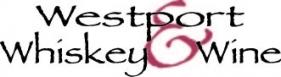 Westportww Logo