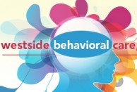 Westside Behavioral Care, Inc. Logo
