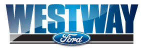 WestwayFord Logo