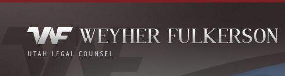 Weyher Fulkerson Logo