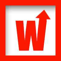 Whatrends, LLC Logo