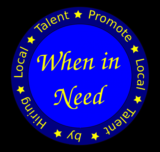 WhenInNeed.org Logo