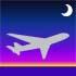 WhereWeVacation.com Logo