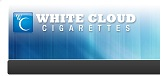 WhiteCloud Logo