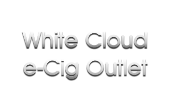ShopSleuth's White Cloud E-Cigarettes Store Locator found 0 store locations in malls and outlets in 0 states. Below is the count of all of these White Cloud E-Cigarettes locations broken down by state.