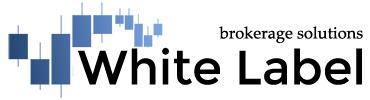 WhiteLabelsFX solutions Logo