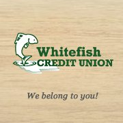 WhitefishCreditUnion Logo