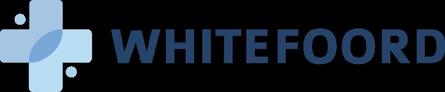 Whitefoord, Inc. Logo
