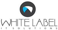 Whitelabel ITSolutions Logo