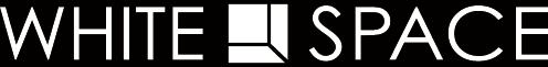 Whitespace Contemporary Logo