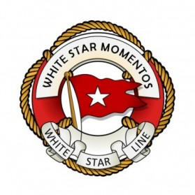 White Star Momentos Ltd. Logo