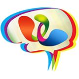 WhizXpress Logo