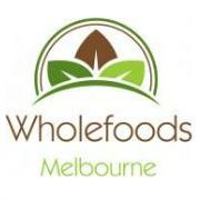 WholefoodsMelbourne Logo