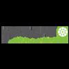 Whollygrail Logo