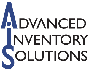 Advanced Inventory Solutions, Inc. Logo
