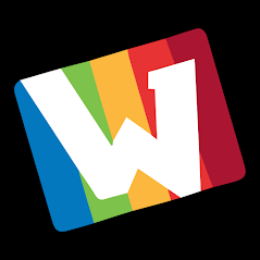 WhyteCreations Logo